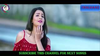 Dakchi Isharay Full HD Chalbaaz Movie Songs New 2018 । দেখছি ইশারায় সাকিব খানের দারুণ গান