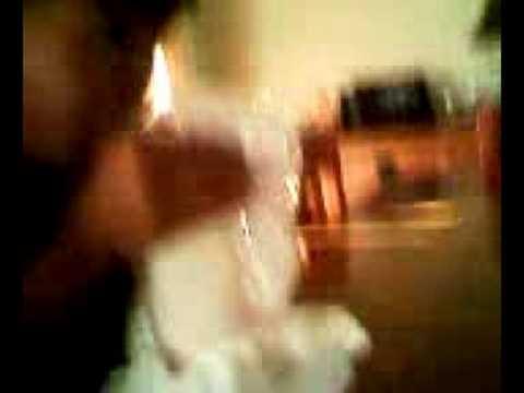 Xxx Mp4 Milk Blowing 3gp Sex