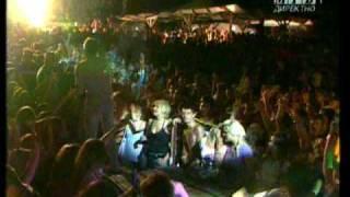 Vlado Janevski - Ohrid 2009 - Ne zaboravaj (da se setis na mene).mpg
