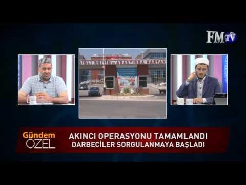 Türkiye'yi Suriye Gibi Mi Yapmak İstiyorlar