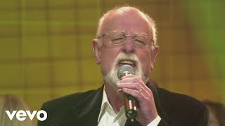 Roger Whittaker - Albany (ZDF Hitparty 31.12.2008) (VOD)