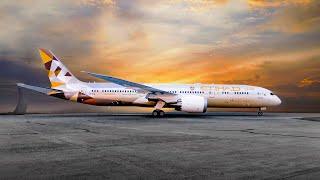 أفضل 10 شركات طيران في العالم 2016 | 3 شركات عربية في الصدارة ! شاهد أفضل شركة طيران في العالم !