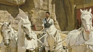 BEN-HUR (2016) - for KING & COUNTRY
