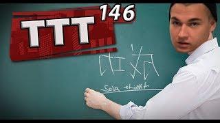 Zurück in die Schule   TTT mit SPIN   146
