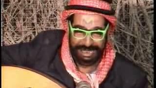 محمد السليم مرحوم يا قرد توفى من شهر