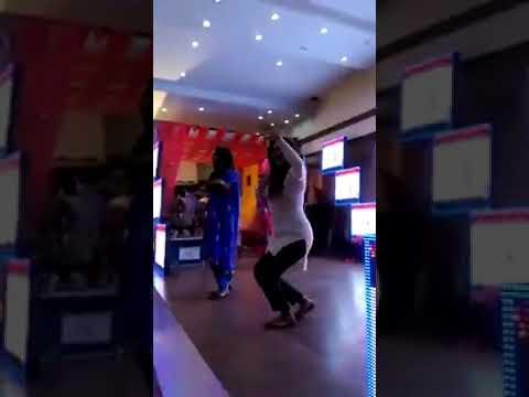 Xxx Mp4 Hot Punjabi Dancer 3gp Sex