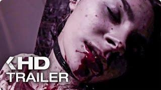 DEADLY WEEKEND Trailer German Deutsch (2013)