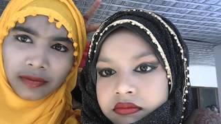 Kheech Meri Photo Official Photo Song | Dj Shakil | Dj Sojib | 2016