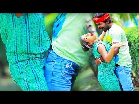 Xxx Mp4 Sawarki Ke Samaan Mein Tufani Lal Yadav समान में बड़ा मज़ा आता Bhojpuri Hits 3gp Sex