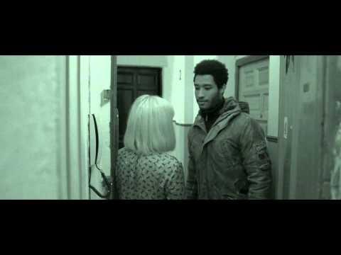 Destins Croisés Official Trailer Firstworldcinema & Mixed Colours Productions