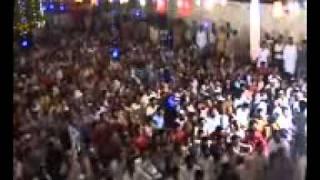 Allah Allah Allah Zikar By Qari Shahid Mahmood   Shakeel Ashraf   Ahsan Minhas part 1 flv   YouTube mpeg4