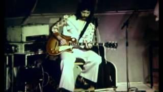 Genesis In Concert Live Shepperton 1973 HQ. (Full Concert)