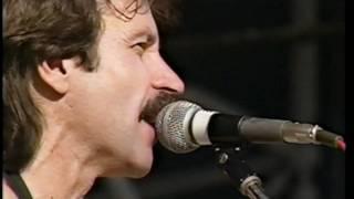 Nitty Gritty Dirt Band - American Dream