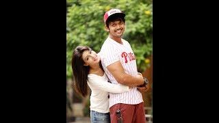 O Ruposhi Konnare By  Fazlur Rahman Babu -  Bangla Super Hit song