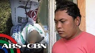 TV Patrol: Estudyante natagpuang putol-putol ang bahagi ng katawan