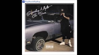Curren$y - Music N History [Saturday Night Car Tunes]