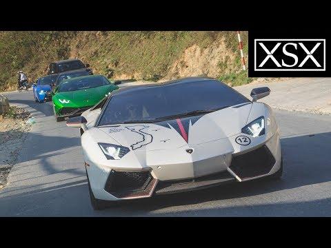 Xxx Mp4 Car Passion 2018 Chạm Trái Tim Thoả Đam Mê XSX 3gp Sex