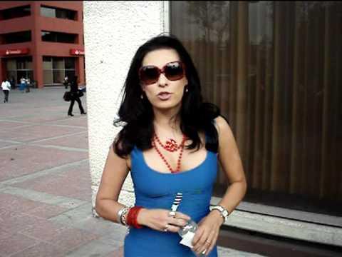 Anayanssi Moreno.mpg