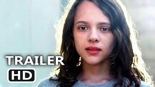 PRINCESS Movie Trailer (Drama - 2016)