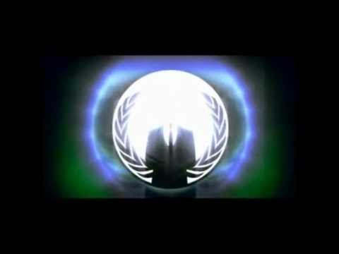 Anonymous op black traffic