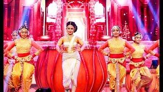 ഇങ്ങനത്തെ പെർഫോമൻസ് നിങ്ങൾ കണ്ടുകാണില്ല # Malayalam Comedy Show 2017 # Malayalam Comedy  Stage Show