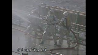 Iran Iraq War   Strait of Hormuz   Gulf conflict   This Week