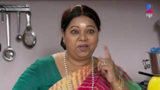 Anjali - The friendly Ghost - Episode 13 - October 19, 2016 - Best Scene