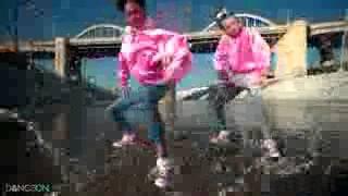 iLoveMemphis – Lean and Dabb   Dabb City Kids  (dj treber clean mix)