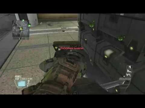 Xxx Mp4 ARMY XxX BLOOD Black Ops II Game Clip 3gp Sex