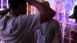 RAY VICKS & LIL BOOSIE - PLEDGE ALLEGIANCE (FT 38 SLIMM) OFFICIAL VIDEO YScRoll