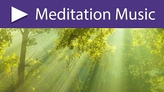 Natural Cure   Oriental Meditation Sounds & Tranquil Songs to Awaken Your Mind
