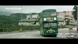 Police Story1 警察故事 Jackiechan 폴리스스토리1 OST.mp4