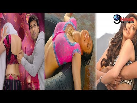 Xxx Mp4 फिल्मों में काम करने के लिए काजल अग्रवाल को करना पड़ा था ऐसा काम Kajal Aggarwal 3gp Sex