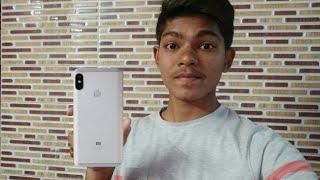 Redmi Note 5 Pro Specifications and My Reviews   #Giveaway #Clickbait 😋😎