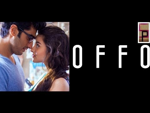 Xxx Mp4 OFFO WITH LYRICS 2 States Alia Bhatt Arjun Kapoor Aditi Singh Sharma Amitabh Bhattacharya 3gp Sex