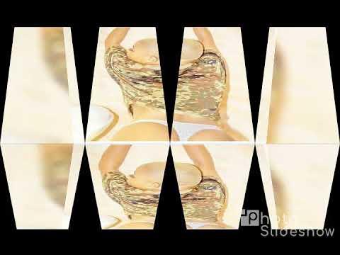 Xxx Mp4 Kutombana Video Ya Embar Rutty 3gp Sex