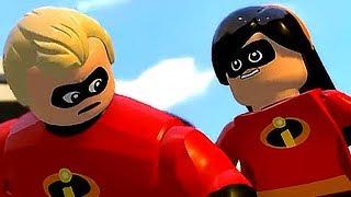 Incredibles 2 'Full Movie'【TRUE HD】1080p