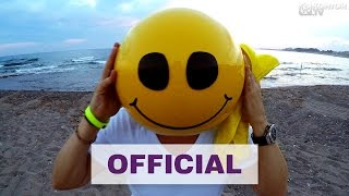 Mike Candys feat. Clyde Taylor - Make it Home (Official Video HD)