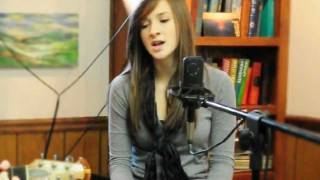 """""""One Day"""" Matisyahu (cover)"""