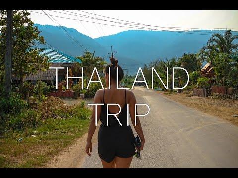 Download Lagu Thailand - Sunset Lover (Petit Biscuit)