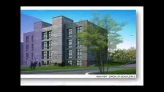 University of Petroleum & Energy Studies Dehradun at a glance