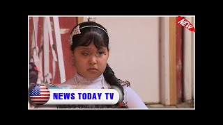 Young is sniper victim maryam just wants a normal life| NEWS TODAY TV