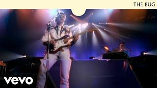 Dire Straits - The Bug