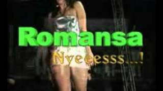 DJ. LULU' ROMANSA ALL - YouTube_mpeg4.mp4