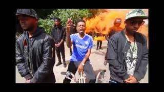 Mace Feat. Traxx - It's Mad (Prod. By Westy)  [Official Music Video] @ItsMaceOnline