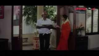 Vasool rani Movie Scenes -  Kiran Rathod