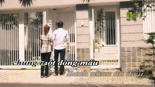 Karaoke  Thua Một Người Dưng   Kim Tiểu Long   YouTube