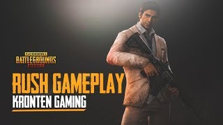 PUBG MOBILE LIVE | AWM AND M249 CHALAYENGE AAJ | AIRDROP HUNT KARENGE AAJ BHAILOG LETS GO