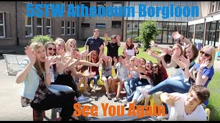 See You Again - 5STW Atheneum Borgloon (2015)