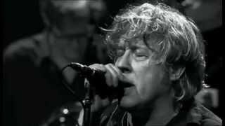 Arno - Live in Brussels il est tombé du ciel + Lola ect...H.D